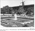 Fotothek df rp-a 0470061 Bad Dürrenberg. Gradierhaus I mit Windkunst, aus- Schurig, Emil, Das Heimatbuch.jpg