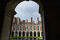 Fountain Court Hampton Court Palace.jpg