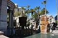 Fountain las Vegas.jpg