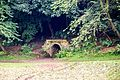 Fountains Abbey 2016 033.jpg