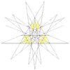 Fourteenth stellation of icosidodecahedron facets.png