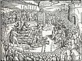 Foxe's Book of Martyrs - Latimer & Ridley.jpg