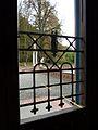Fr Maison Bergès Park from window.jpg