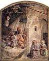 Fra Angelico 016.jpg