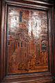 Fra Damiano da Bergamo e aiuti, storie del vecchio testamento, 1541-49, 11.JPG