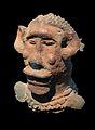 Fragment de tête-Cham-Mwana ou Longuda.jpg