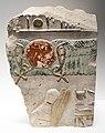 Fragmento de relieve (31659315857).jpg
