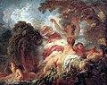 Fragonard The Bathers.jpg