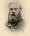François-Xavier Dulac.png