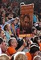 François Bayrou meeting Bercy 20070418 img 4387 (cropped2).jpg