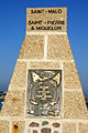 France-001257 - Monument Saint-Pierre & Miquelon (15206918075).jpg