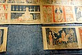 France-001399 - Apocalypse Tapestry (15349872316).jpg
