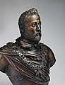 Francesco I de' Medici (1541–1587), Grand Duke of Tuscany MET DP236927.jpg