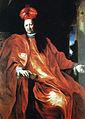 Francesco Maria Sauli-doge.jpg