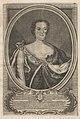 Franciška Ŭršula Radzivił (Višniavieckaja). Францішка Ўршуля Радзівіл (Вішнявецкая) (H. Lajbovič, 1758) (2).jpg