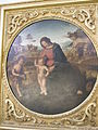Franciabigio, madonna col bambino e san giovannino 1506 ca..JPG