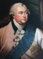 Franciszek Bukaty.PNG