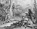 Francois Gravelot's Henry VI Act 2 Scene 5 (crop 2).jpg