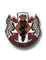 Frankf Army Reg Med Cent FARMC crest.jpg