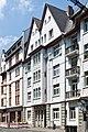 Frankfurt Am Main-Battonnstrasse 32 von Suedosten-20110705.jpg