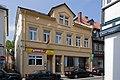Frankfurt Am Main-Bolongarostrasse 168 von Suedwesten-20100525.jpg