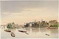 Frankfurt Am Main-Carl Theodor Reiffenstein-FFMDFSIBUS-Heft 01-1894-019-Tafel 06-Crop.jpg