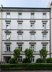 Frankfurt Baustraße 8.20130509.jpg