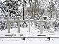 Frankfurt Hauptfriedhof Mendelssohn.JPG