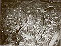 Frankfurt Luftschiffbild der Altstadt 1911.jpg