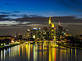Frankfurt Skyline (15162047953).jpg