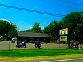 Frankie's Bar and Grill - panoramio.jpg