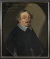 Franz Wilhelm von Wartenberg 1593-1661, greve - Nationalmuseum - 15407.tif