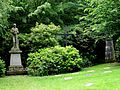 Franzosenfriedhof (16).JPG