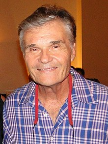 Fred Willard at Cats for Cats.jpg