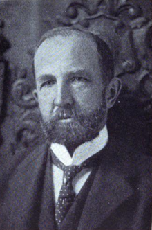 Frederick Huntington Gillett.png