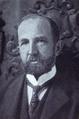 Frederick Huntington Gillett.png