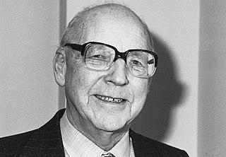 Frederick Dainton, Baron Dainton British academic chemist and university administrator.