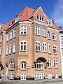 Frederiksbjerg (hjørnebygning) 02.jpg