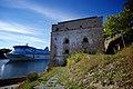 Fredriksborgs Fästning..jpg