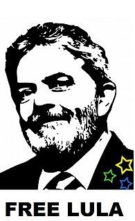 Brazilian political and social movement