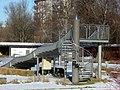 Freibad - panoramio.jpg