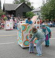 Fremont Solstice Parade 2007 - jack-in-the-box 01A.jpg