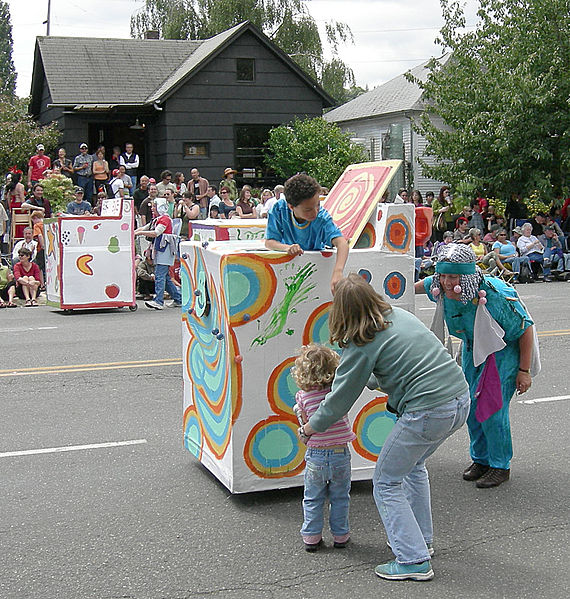 File:Fremont Solstice Parade 2007 - jack-in-the-box 01A.jpg