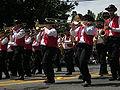 Fremont Solstice Parade 2009 - 062.jpg