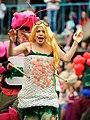 Fremont Solstice Parade 2010 - 243 (4720268286).jpg