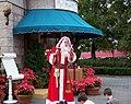 French Santa.jpg