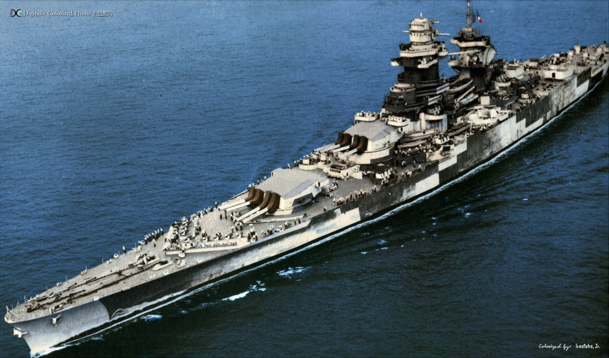 1200px-French_battleship_Richelieu_color