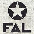 Frente Argentina de Liberación.jpg
