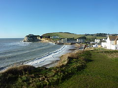 Freshwater Bay, Isle of Wight, England-26Dec2013 (1).jpg