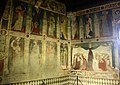 Fresken Castello di Fenis-11.jpg